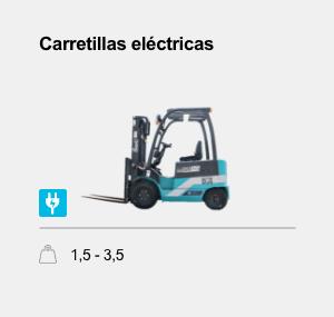 baoli_electricas