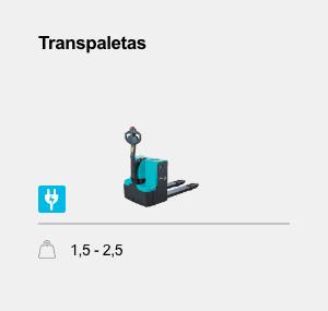 baoli_transpaletas