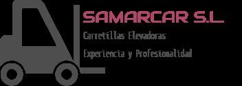 cropped-logo_samarcar-1.png